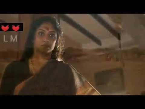 aravanda-sametha-(-అరవింద-సమేత-) -(-రెడ్డమ్మ-తల్లి-సాంగ్)reddamma-talli-song- awesome-lyrics
