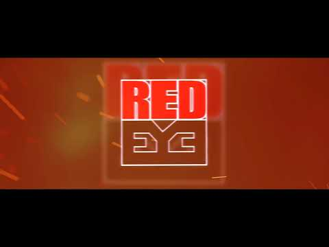 RedEye Minecraft Community Trailer