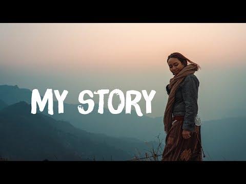 Who Am I ? My Story - I Am Bui Viet Ha