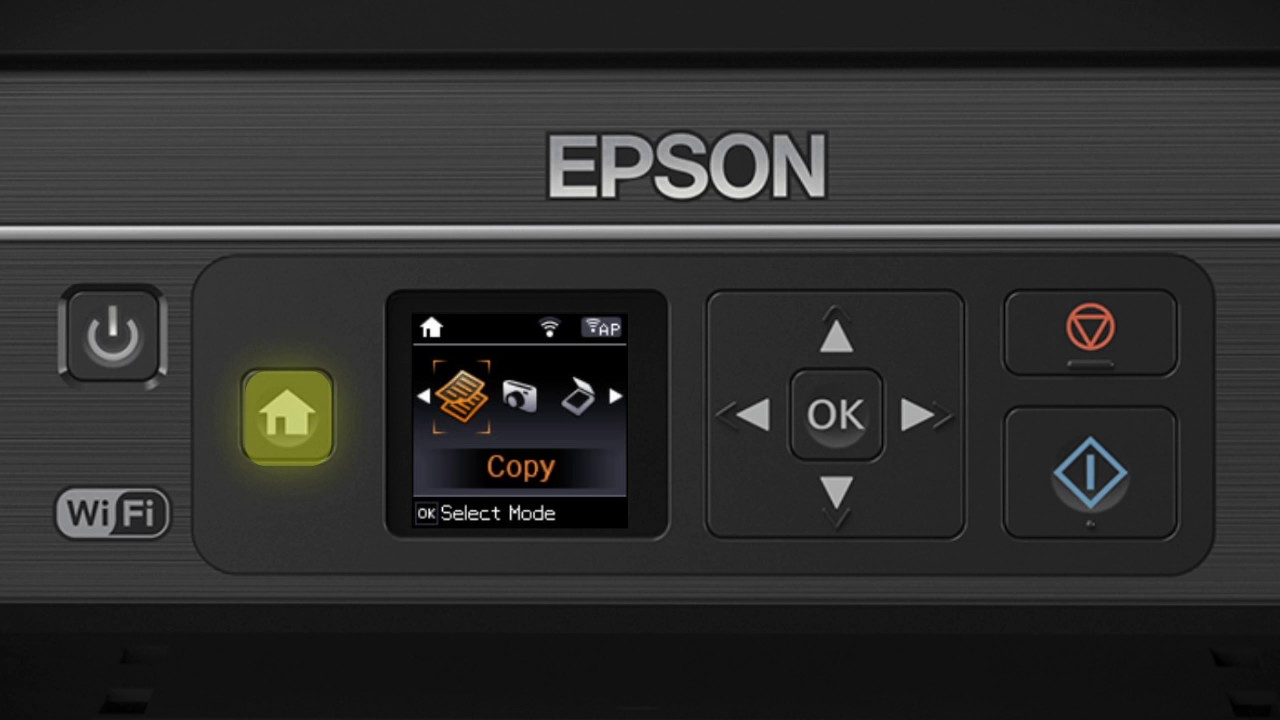 EPSON XP330 DRIVERS DOWNLOAD (2019)
