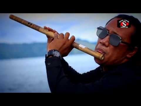 TERBARU ~ 3 RATU BATAK Vol 5 ~ RO TU PULO BATAM ( Official Video Music )