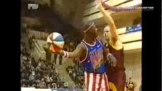 Вот как нужно в баскетбол играть).avi