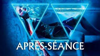 Download Video L'APRÈS-SÉANCE - The Neon Demon MP3 3GP MP4