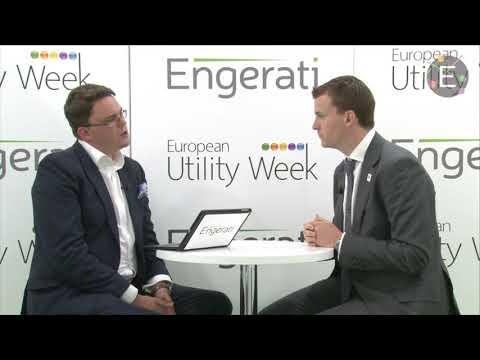Engerati EUW 2017 Stefan Sadnicki Copperleaf