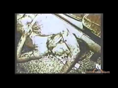 pt 8.1 Aug 8, 1969: Sharon Tate, The...