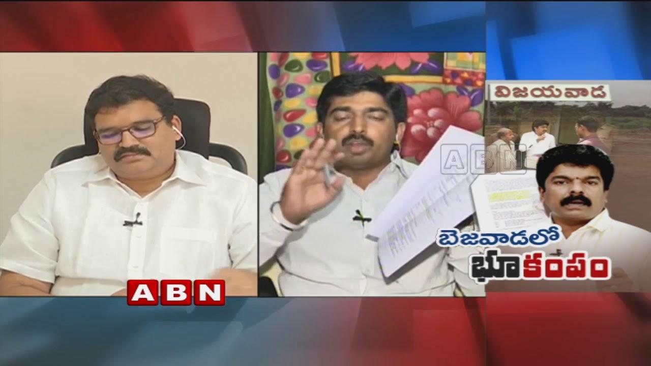 ap-news-amaravati-vijayawada-central-mla-bonda-uma
