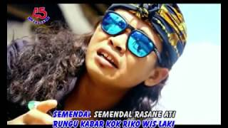 Download Mp3 Demy - Duwe Tah Using