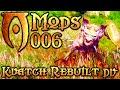 Oblivion Mod: Kvatch Rebuilt DV #006 [HD] - Begeistertes Gebrüll