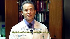 Emas Spine and Brain Specialists