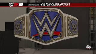wwe smackdown women's tag team championship title future