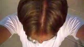 hair dujour 3 6 27 2006