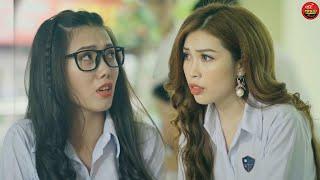 Chị Chị Em Em  | Tập 1 | Bắt Nạt Cô Nữ Sinh Ngốc | PHIM HÀI MỚI HAY VCL Channel