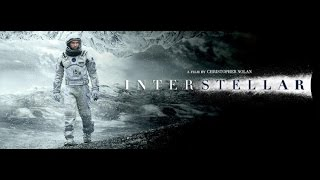 인터스텔라ost - first step 1시간