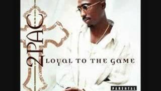 2PAC- Thug 4 Life (Instrumental)