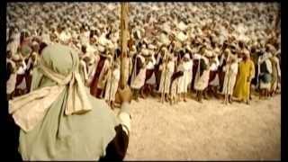 Nabi Musa 3 S2 of 9