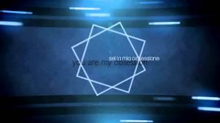 [SUB ITA] U-Kiss - Obsession