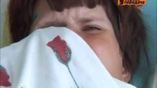 В Старом Осколе рост ДТП с участием детей...