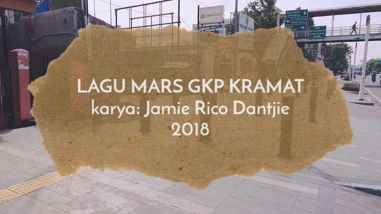 Download MARS GKP KRAMAT 2018