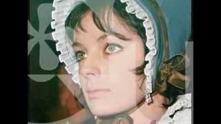 Marie Laforêt » Les jeunes filles (1963)