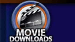 NEW !!!how to download movies for free 2015 best HD