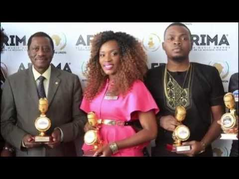 AFRIMA 2016: Organisers set to announce nominees for award