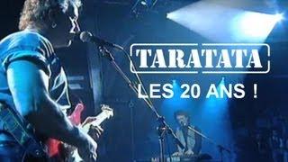 "Bernard Lavilliers ""Pigalle La Blanche"" - Taratata N°1 (10 Janvier 1993)"