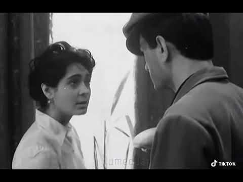 Ahmed Mustafayev — Sevdiyim Xanım (Official Music Video) | 2018