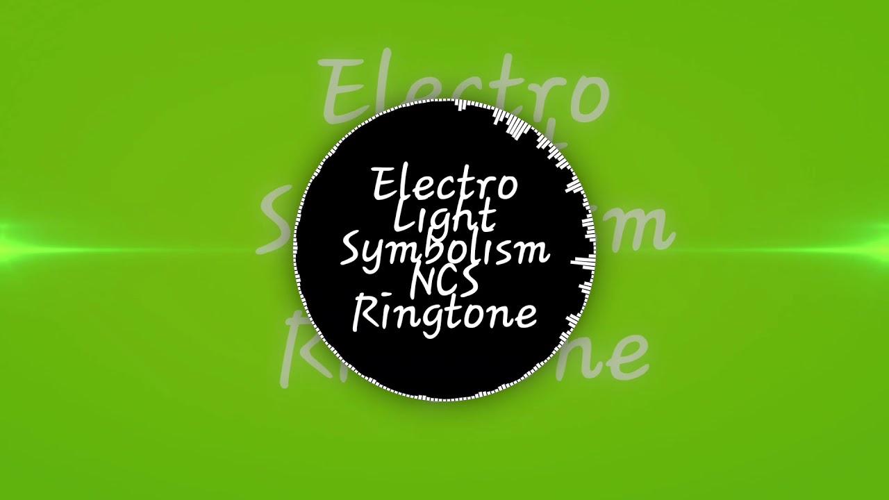 Electro Light Ringtone Youtube