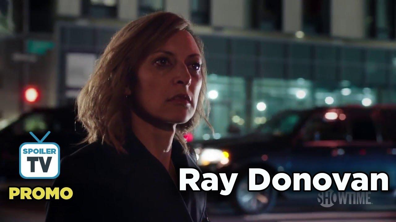 Download Ray Donovan Season 6 Trailer