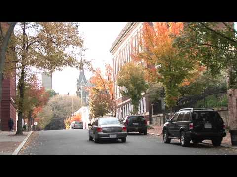 Georgetown Law 02_10-YouTube