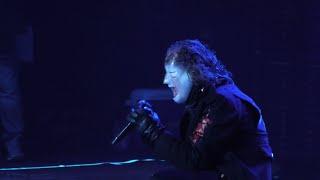 Slipknot LIVE Unsainted - Hanover, Germany [2-Cam-Mix]