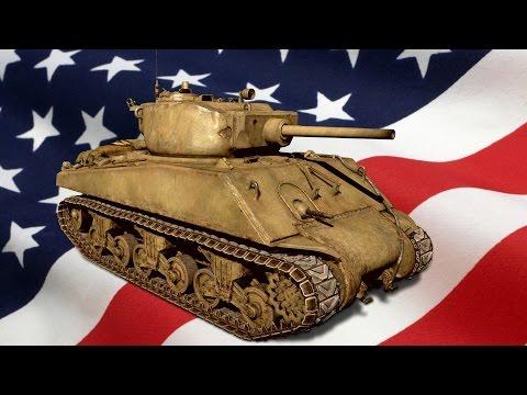 Война За Независимость США В тылу Врага! Супер Мод!