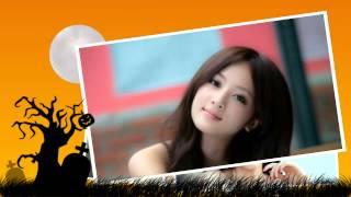 Download Video PASAR ANYAR BAHARI XXX MP3 3GP MP4