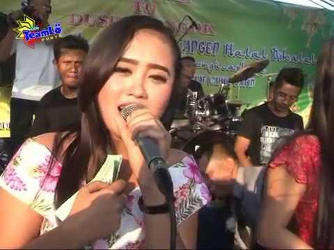 Gelandangan - Rena & Nurma Kdi NEW DUTA Tuban 2017 Cah TeamLo Punya
