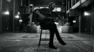 Watch John Mark Mcmillan Heart Bleeds video