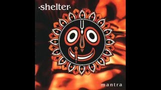 Shelter - Civilized man