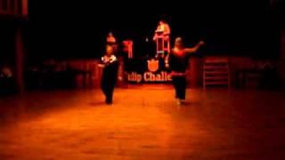 Jambalaya Sb Line Dance