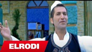 Rexhep Sinaj - Cerrili Vjeter (Official Video HD)
