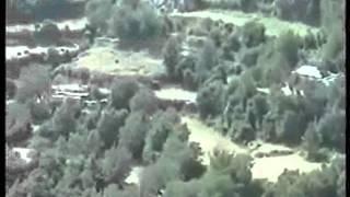 Mhill Cuni - Zef hoti (Palaj, Shosh)