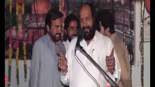 vuclip Zakir Chaman Abbas Khan New Qasiday Jashan 3 Shaban 2017 chak 33 Laghari Khushab