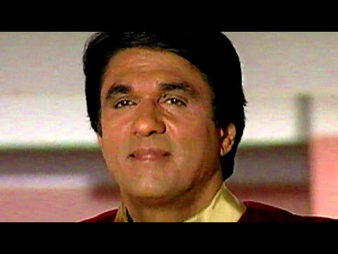 Shaktimaan Hindi – Best Kids Tv Series - Full Episode 12