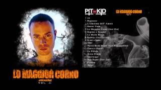 10-THC-APOCAULISSE-vol.1_ Lo Maggior Corno_Ulisse Pit the Kid