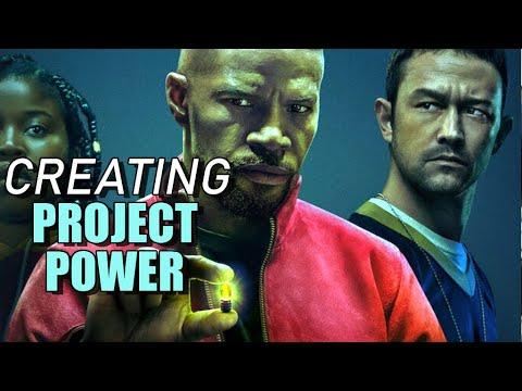 project-power-(2020):-writer-mattson-tomlin-explains-5-minute-superhero-drama