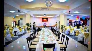 Сватбен салон Мега - Хасково