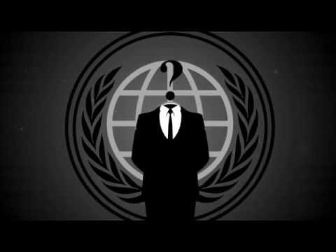 Anonymous to Russian Leaders Low