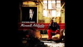 Fistaz Mixwell & DJ Hloni Feat Mello Soul - I