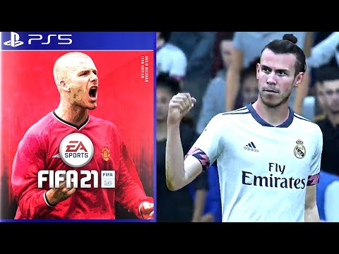 FIFA 21 NEWS: Release Date, System Requirements, Price, Cover Star