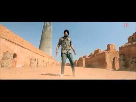 Sadi Vari Aun De- Ranjit Bawa [ FULL REMIXED DJ HANS ]  Video Mixed By Jassi Bhullar
