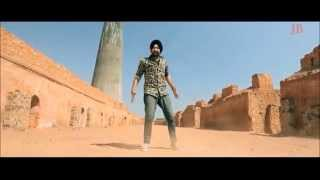 Sadi Vari Aun De- Ranjit Bawa [ FULL REMIXED DJ HANS ]  Video Mixed By Jassi Bhullar