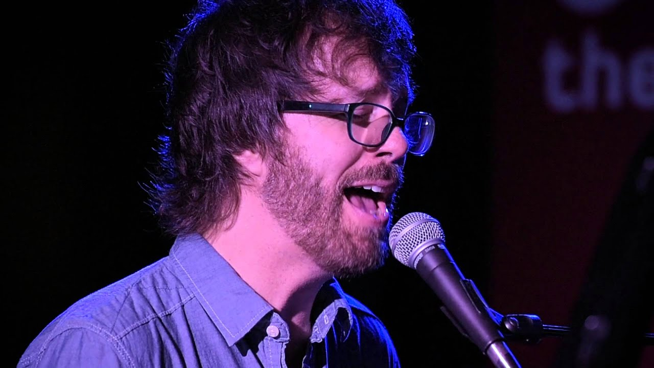 ben-folds-annie-waits-live-at-the-turf-club-on-893-the-current-the-current